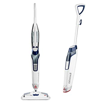 Bissell 1806 Steam Electric Mop