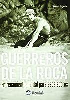 Guerreros De La