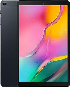 SAMSUNG Galaxy Tab A (2019,Wi-Fi) SM-T510 32GB 10.1