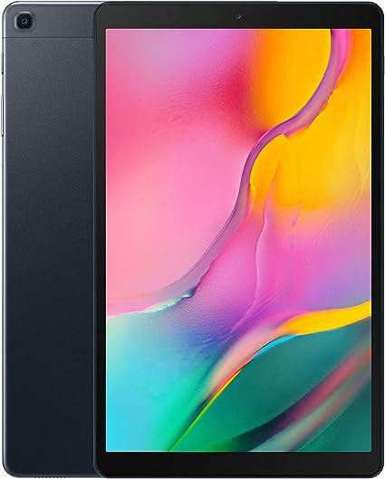 Samsung Galaxy Tab A T510n 25 54 Cm Tablet Pc Computer Zubehör