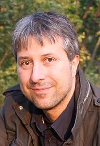 Steffen Bien