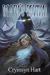 Death's Revival Paperback