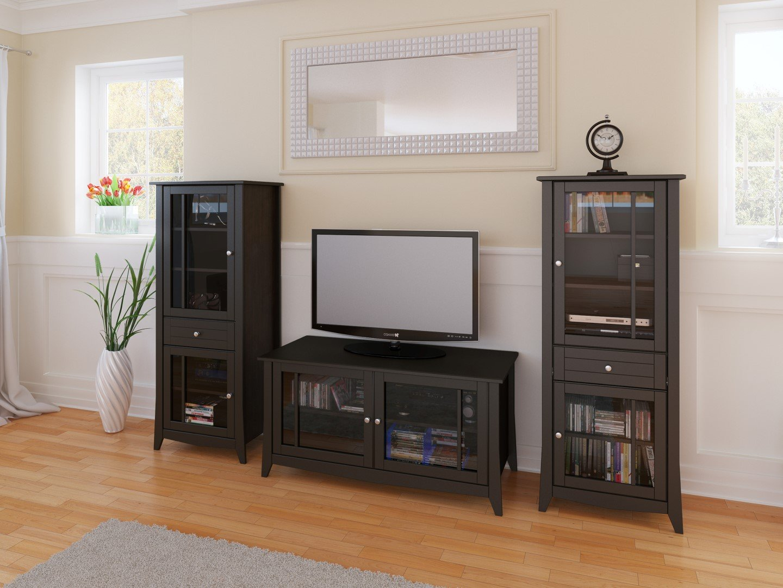 nexera furniture website. Nexera 200317 Elegance Curio Cabinet, Espresso: Amazon.ca: Home \u0026 Kitchen Furniture Website