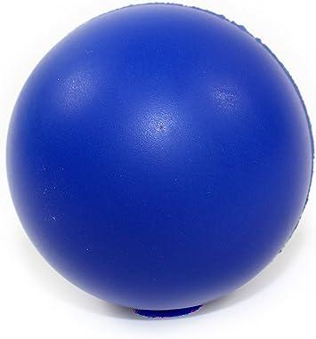 Bola antiestrés para alivio de TDAH y artritis 5 colores., azul ...