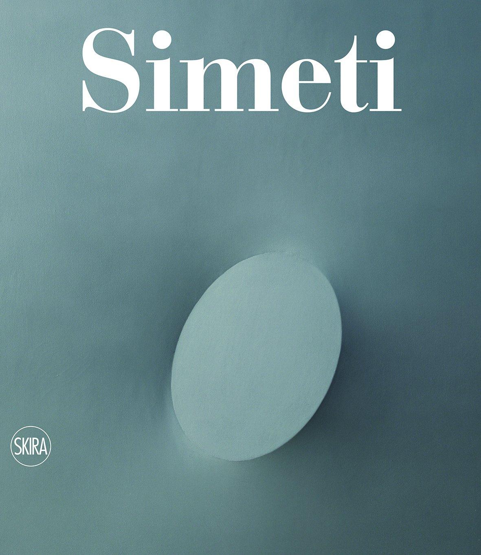 Amazon.it  Turi Simeti. Catalogo ragionato. Ediz. a colori - A. Addamiano f7426ea724