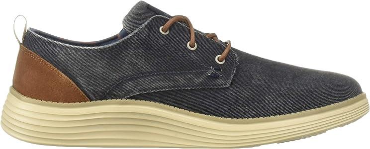 Skechers Men's Status 2.0 Pexton shoes