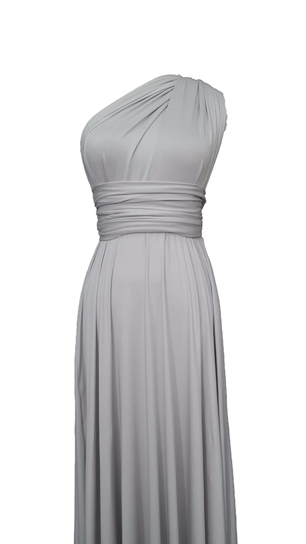 Wedding Cotton dress