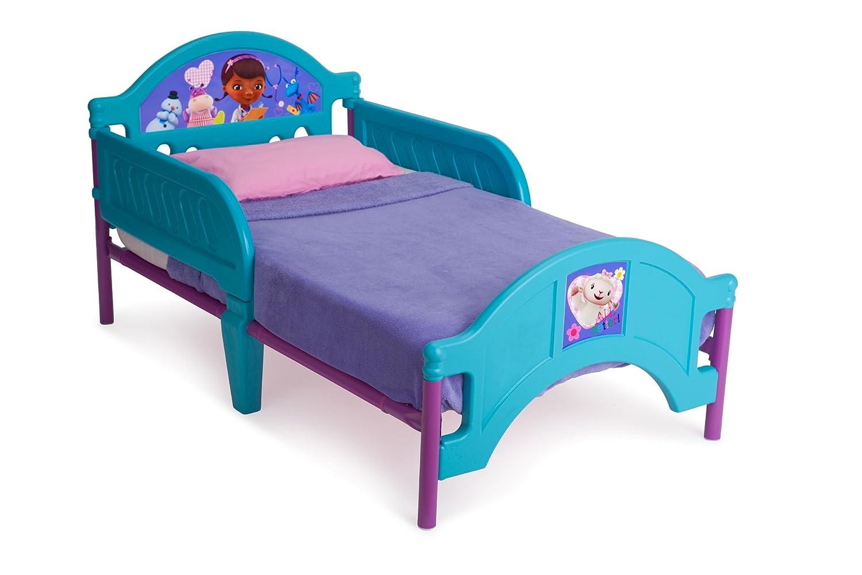 Amazon.com: Delta Children\'s Products Disney Doc Mcstuffins ...