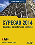 CYPE 3D 2016 (Manuales Imprescindibles): Amazon.es