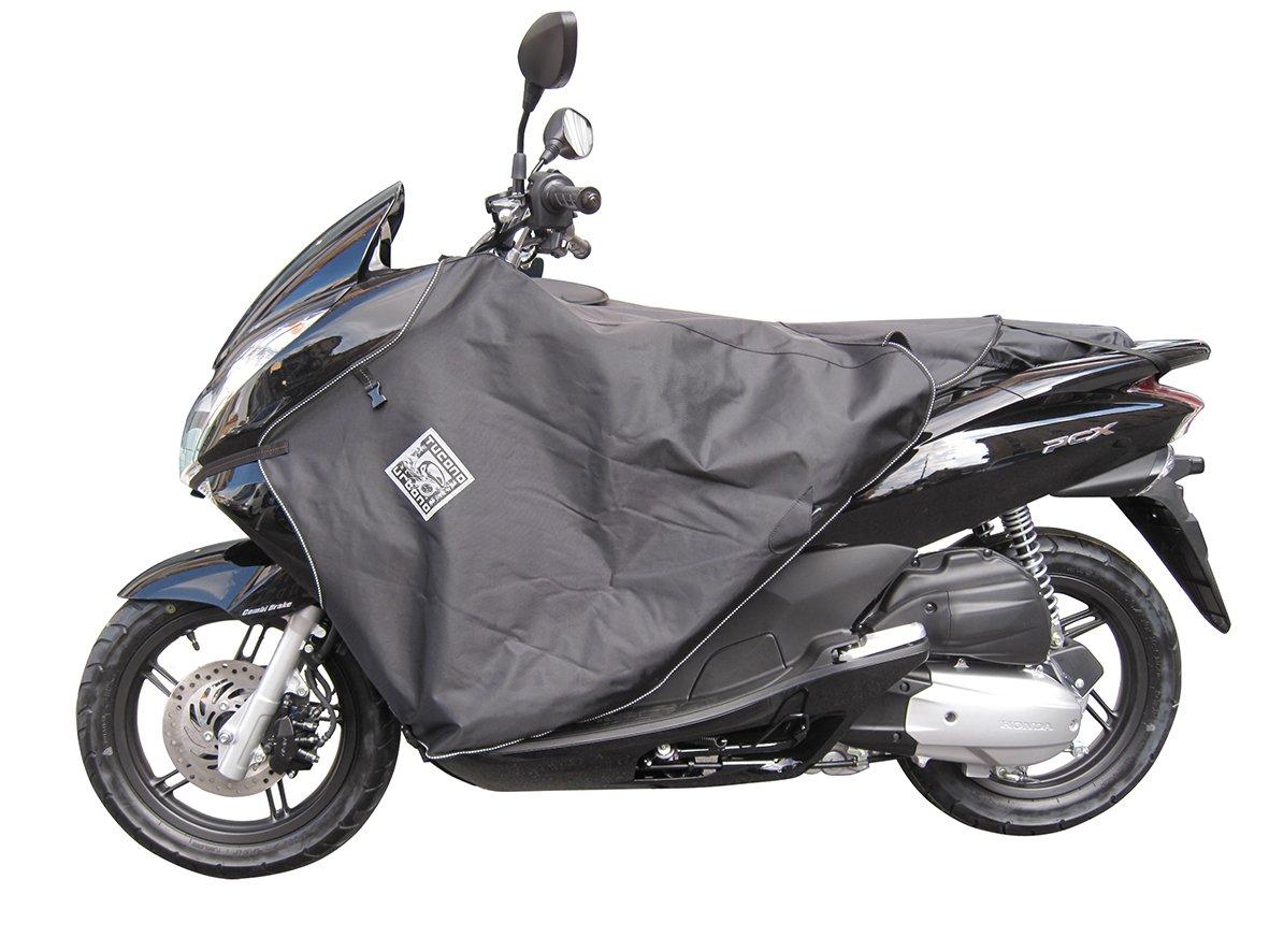 Chaqueta Scooter R082-N - 270822 - adecuado para Honda PCX 125 - product image