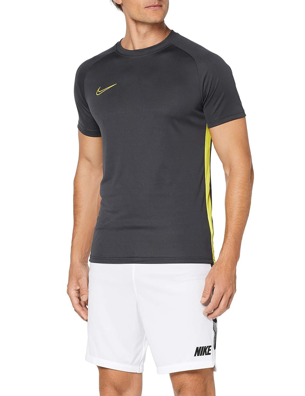 Nike Herren M Nk Dry Acdmy Top Ss T-Shirt B07LBHPLB5 T-Shirts Ruf zuerst