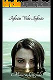 Infinite Volte Infinito (Thriller)