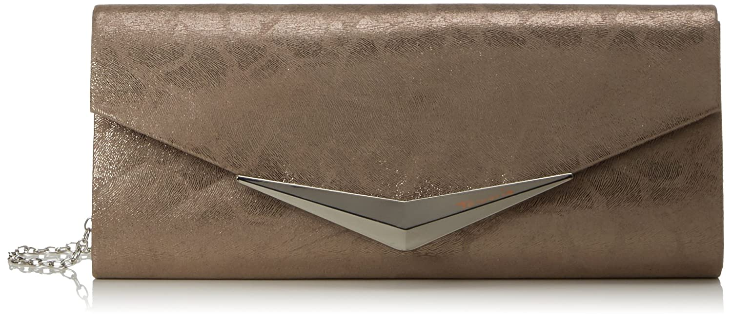Womens Tamara Clutch Tamaris