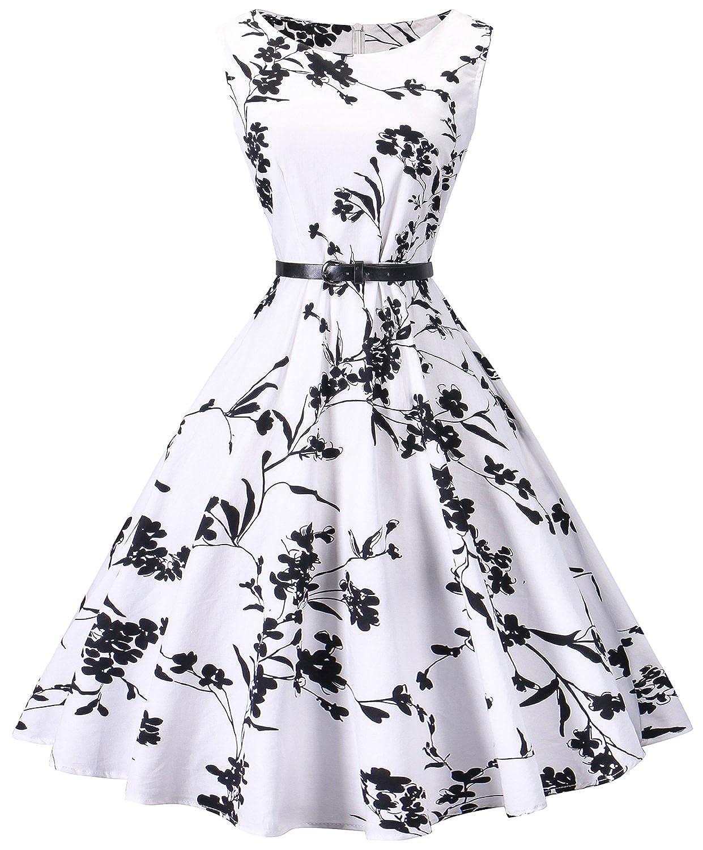 29854d6b3ae Vintage Evening Dresses Amazon