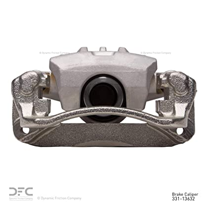 For 2010-2014 Subaru Legacy Rear Right Passenger Side Zinc Disc Brake Caliper