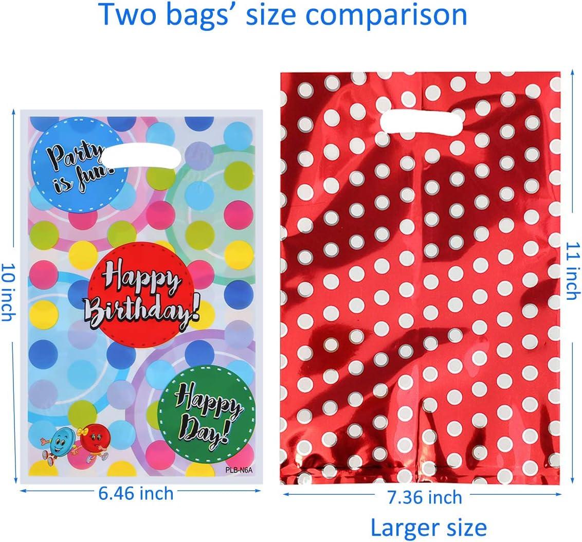Amazon.com: PintreeLand - Bolsas para regalos de Navidad y ...