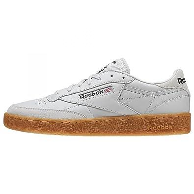 e81c37ca80d BUTY REEBOK CLUB C 85 TDG BD3067 - 46  Amazon.co.uk  Shoes   Bags