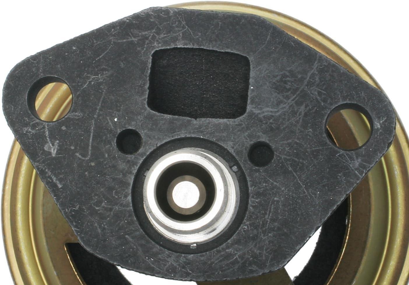 ACDelco 214-2270 Professional EGR Valve