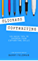 Clickass Copywriting: 125 Quick Tips to Sharpen Your Copywriting Skills (A One-Beverage Book) (English Edition)