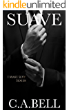 Suave (The Suave Trilogy  Book 1) (English Edition)