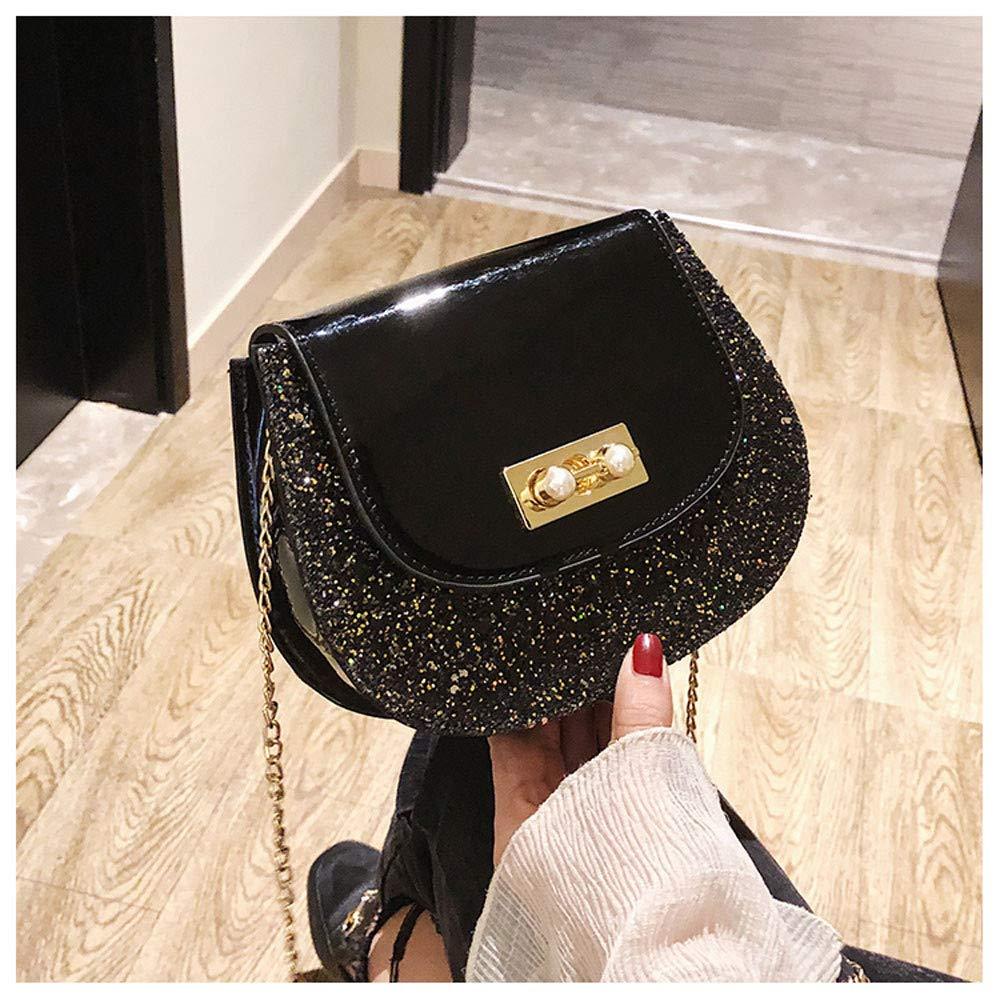 637b53137939 Amazon.com : Kesar Fashion Panelled Leopard Button Simple Design ...