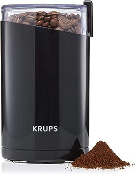Amazon.com: Molinillo de café y triturador de ...