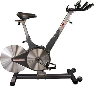 Keiser M3 bicicleta estacionaria entrenador bicicleta estática ...