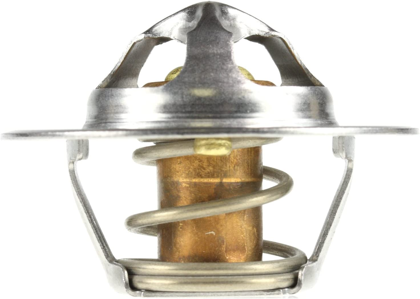 HIGH PERFORMANCE THERMOSTAT
