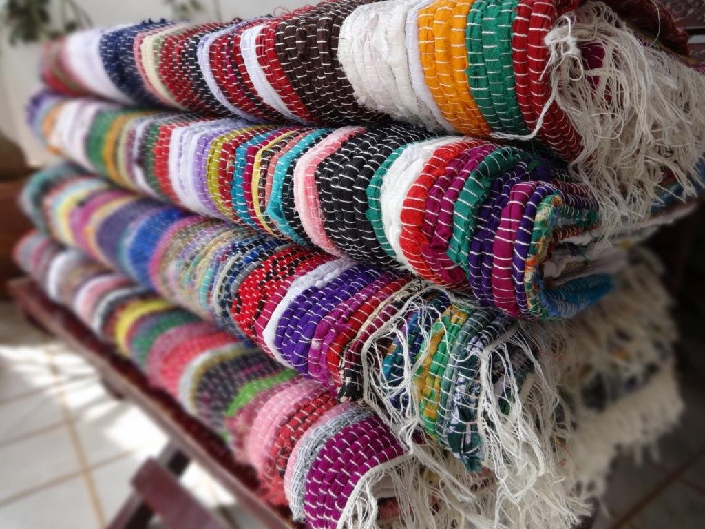 rag full perennial rugs rug event class crochet