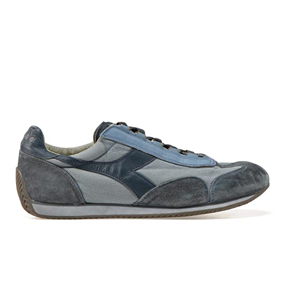 Diadora Heritage Sneakers EQUIPE SW DIRTY pour homme et femme