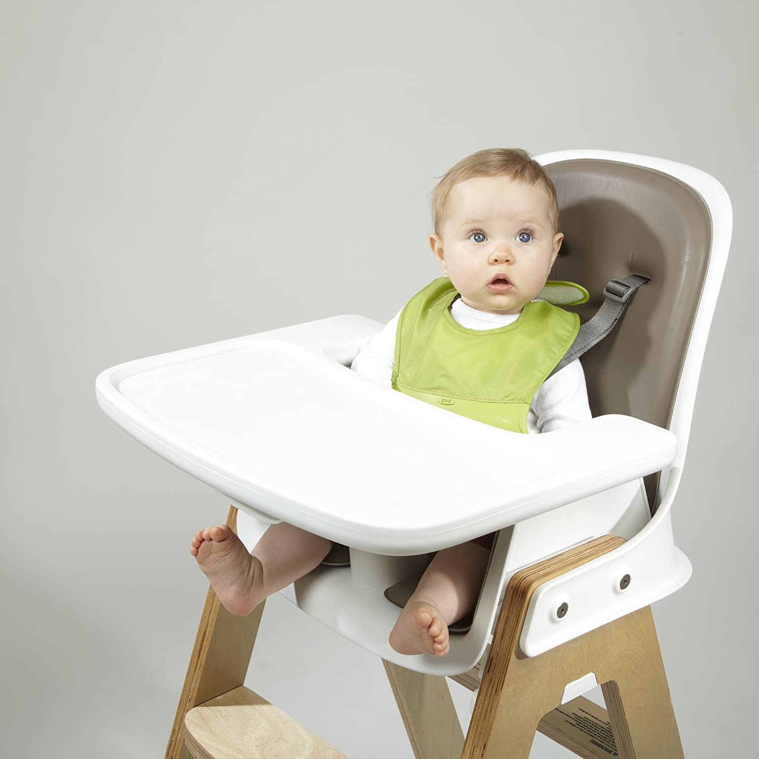 Image result for oxo tot roll up bib