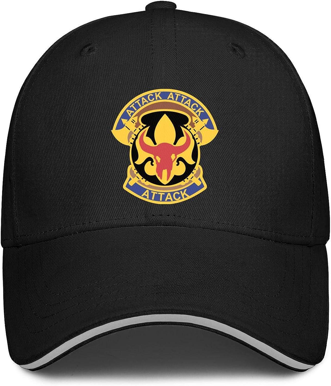 10th Mountain Division.SVG Baseball Caps Soft Baseball Hats Mens Adjustable Snapback Ball Caps for Men