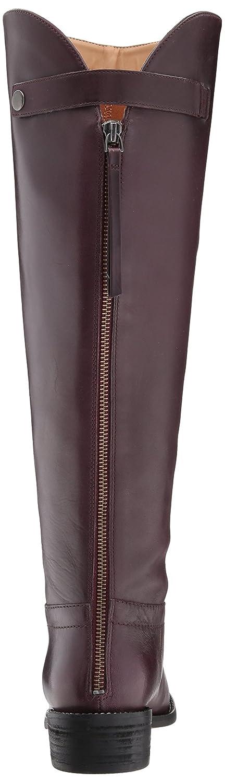 862bb8d2a283 Franco Sarto Women s Brindley Wide Calf Boot