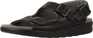 product image for SAS Men's, Bravo Heel Strap Sandal