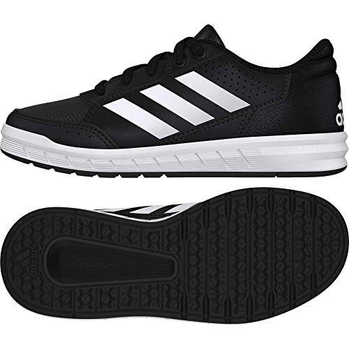 Amazon.com   adidas Kids Shoes Running AltaSport Boys Girls ...