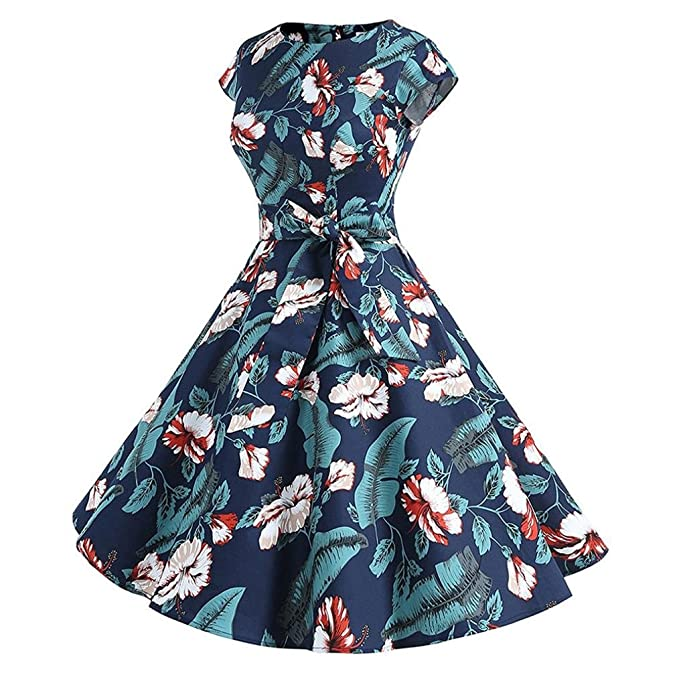7f7bba5d4c3 Amazon.com  Perman Women s Dress