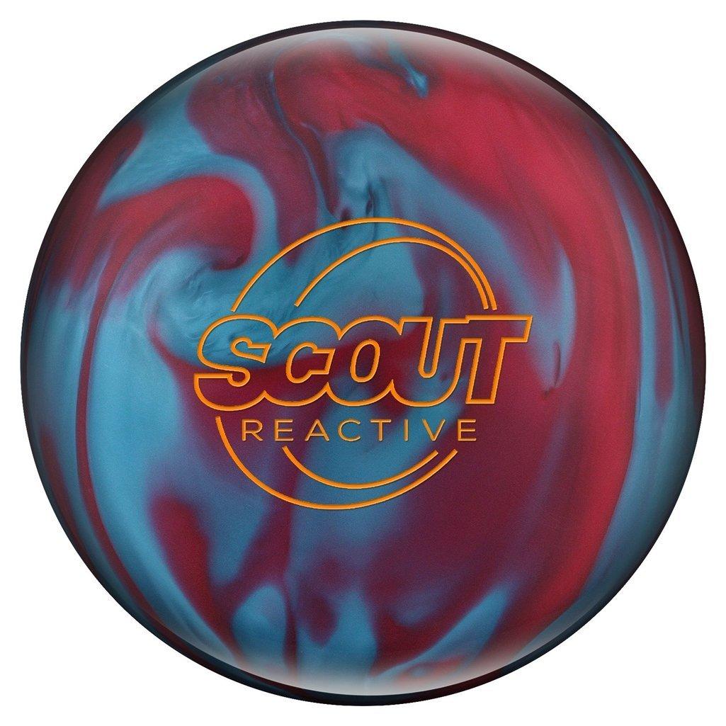 【誠実】 Columbia B01F97UESG 300 Scout ボウリングボール 300 15 Scout lb B01F97UESG, 【初回限定お試し価格】:928511cb --- ciadaterra.com