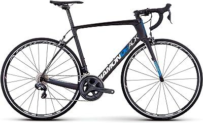 Diamondback Bicycles Podium Vitesse Di2 Carbon Road Bike Image