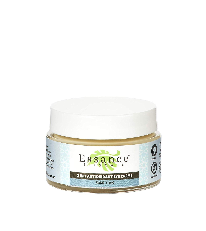 Essance Skincare Antioxidant Eye Creme