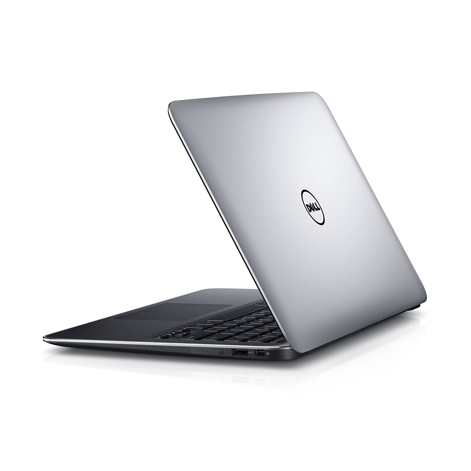 dell xps notebook user manual user guide manual that easy to read u2022 rh wowomg co dell xps 15 service manual dell xps 15 9530 service manual