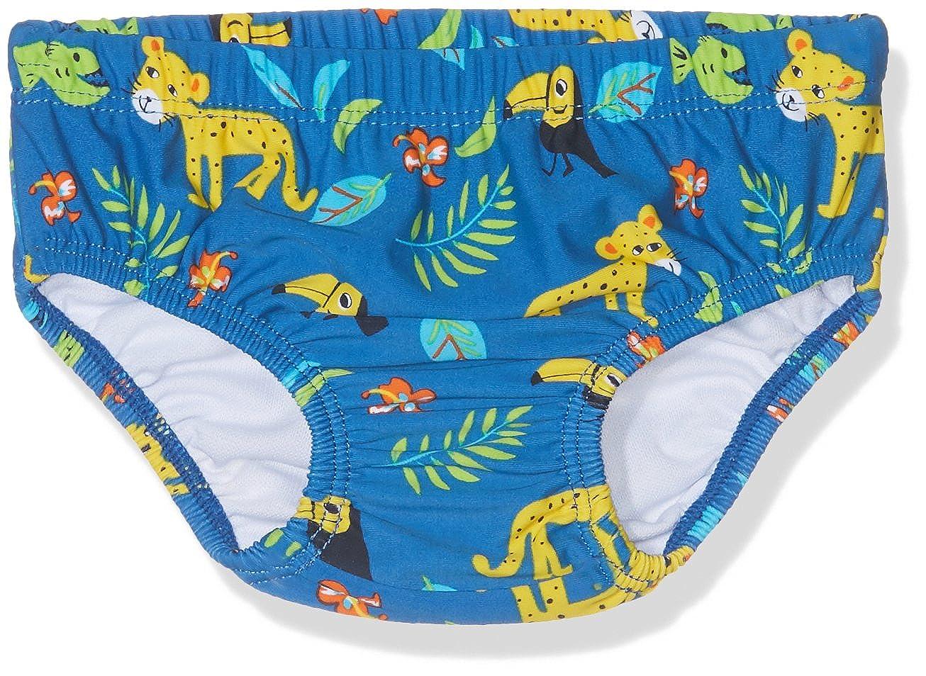 Tube Rider UV - pañal de natación Bebé-Niños 28580