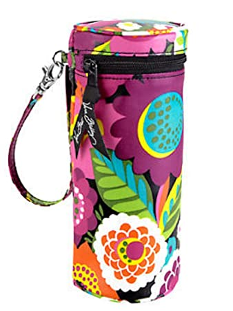 Shower Caddy Vera Bradley