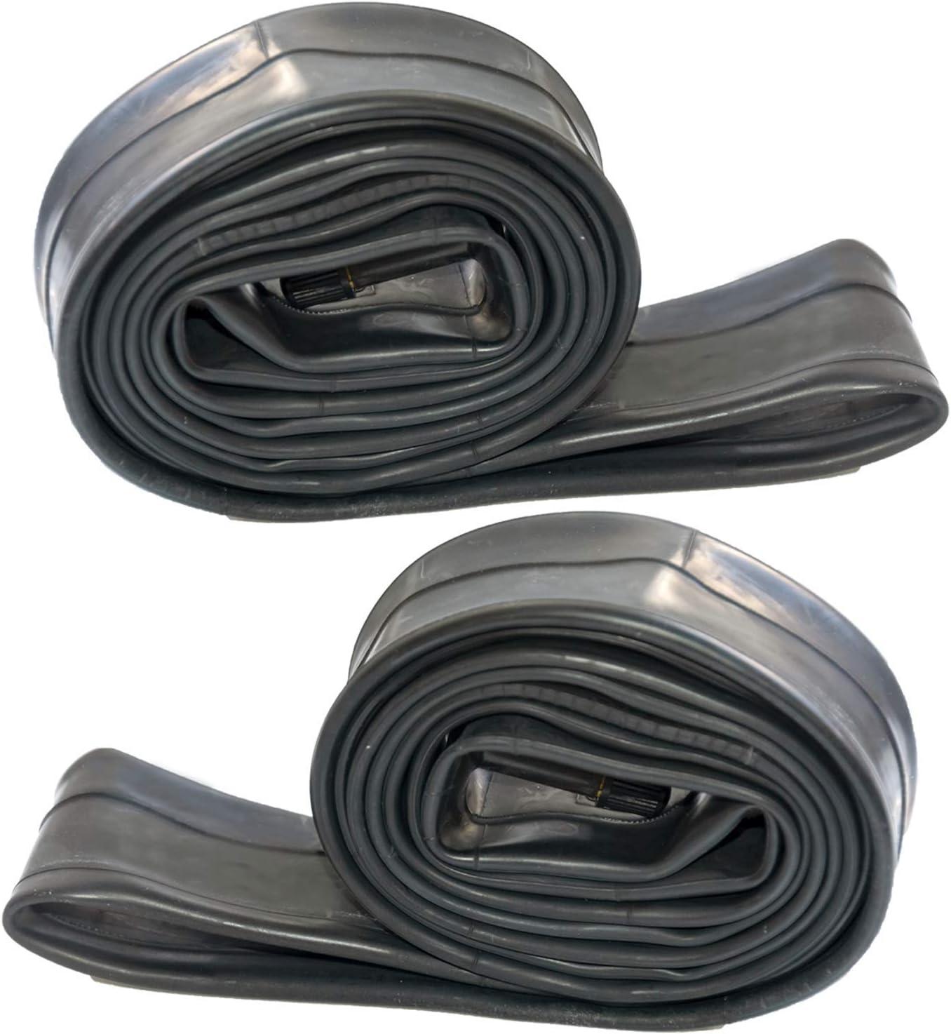 Kenda Cycle//Vélo Tube Intérieur 26 x 1.5 1.75 2.125 Schrader Valve SV A//V 1.95
