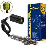 Amazon com: Air Fuel Ratio Sensor AFR 234-9009 Upstream O2 Sensor 1