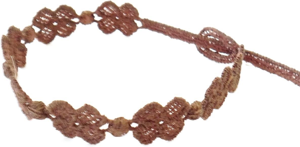 best service ba3c8 ae4ca Cruciani C Clover Bracelets