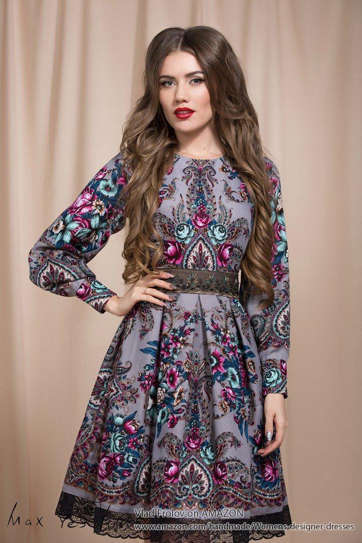 72d01931c0f9 Amazon.com  Summer dress