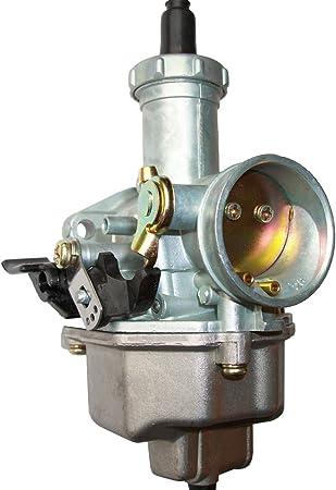 Carburetor Carb Throttle Cable For Honda ATC185 ATC185S ATC200 ATC200S ATC200X