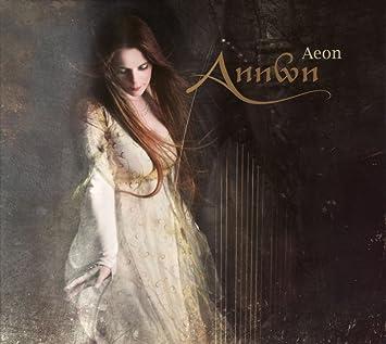 annwn aeon
