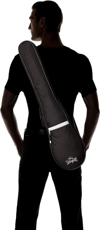 40391 Seagull Acoustic Guitar Bag