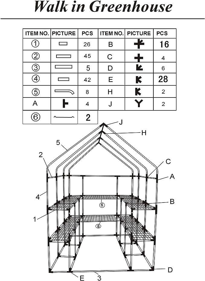 rot Leg Avenue 9971 Elasthan Netzstrumpfhose mit Spitzenh/öschen und Elastische Samt B/änder Einheitsgr/ö/ße